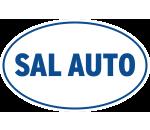 SAL Auto